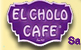 El Cholo Restaurant, Santa Monica