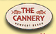 Cannery Restaurant, Newport Beach